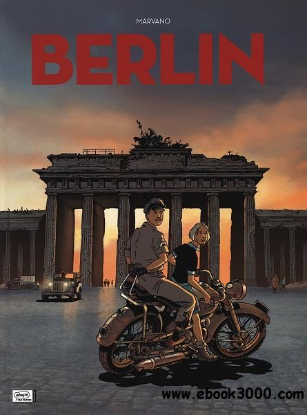 Berlin free download