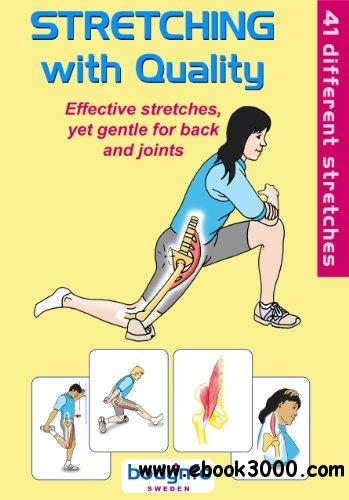 Stretching with Quality free download