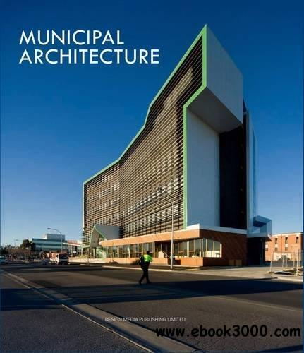 Municipal Architecture free download