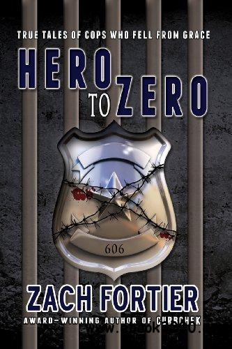 Hero To Zero, 2nd edition free download