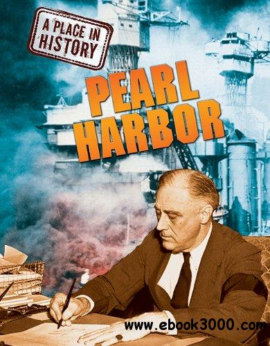 Pearl Harbor (A Place in History) free download