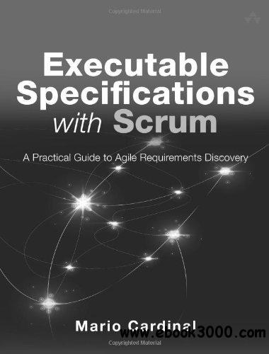 succeeding with agile software development using scrum pdf free download