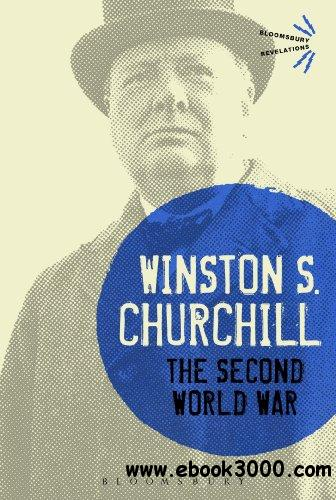 The Second World War free download