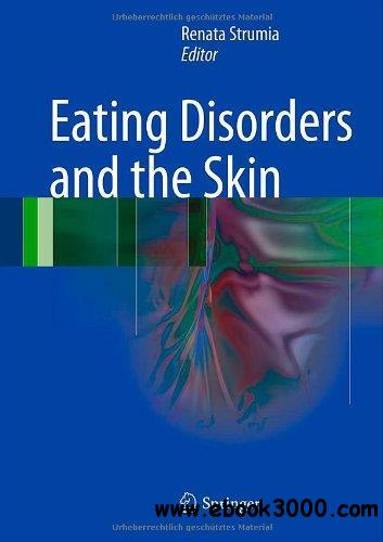Eating Disorders and the Skin free download