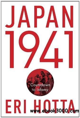 Japan 1941: Countdown to Infamy free download
