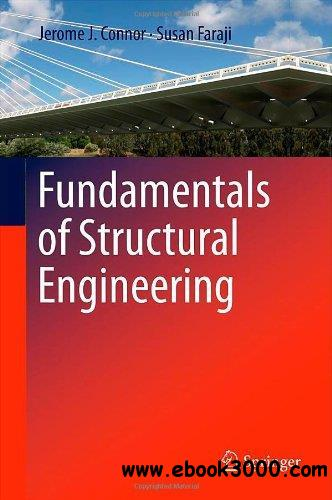 Fundamentals of Structural Engineering free download