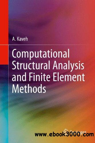 structural analysis books free download pdf