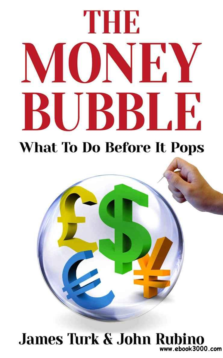 The Money Bubble free download