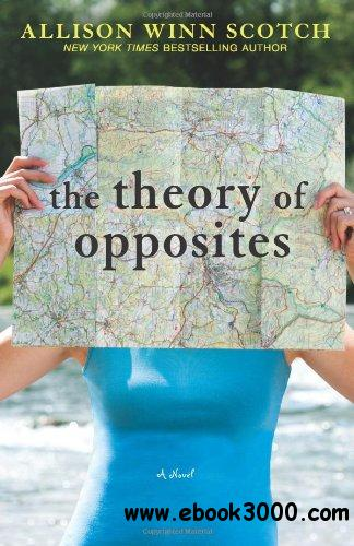 The Theory of Opposites free download
