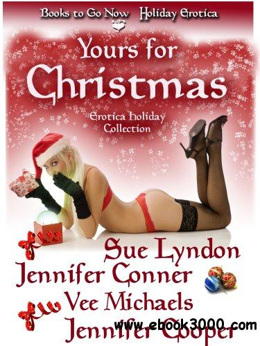 Yours for Christmas free download