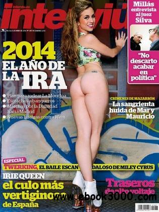 Interviu 07-Enero-2014 free download
