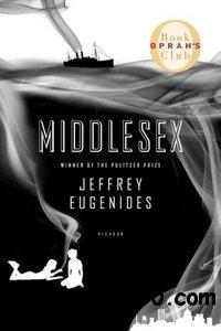 Middlesex free download