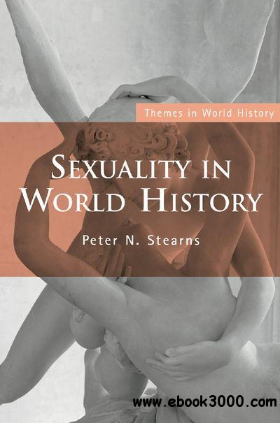 Sexuality in World History free download