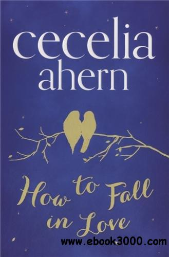 How to Fall in Love free download
