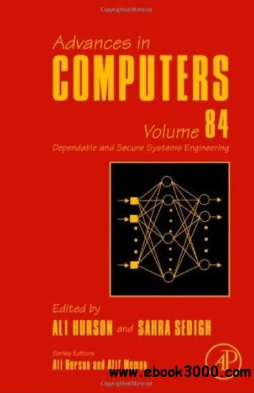 Dependable and Secure Systems Engineering free download