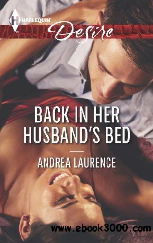 Back in Her Husband's Bed free download