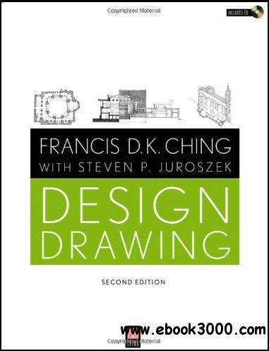 Design Drawing (2nd Edition) free download