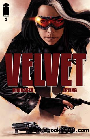 Velvet 002 (2013) free download