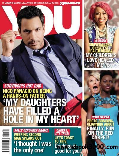 You - 30 January 2014 free download