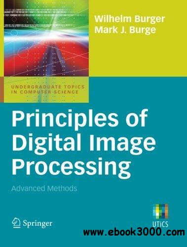 Digital image processing using matlab ebook