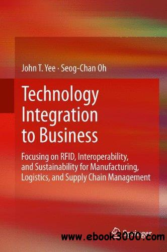 Technology Integration to Business free download