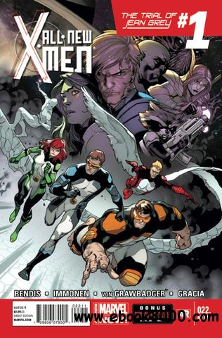 All-New X-Men 022.NOW (2014) free download
