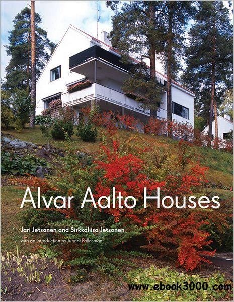 Alvar Aalto Houses free download
