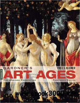 Gardner's Art through the Ages: The Western Perspective, Volume II (14th Edition) free download