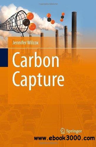 Carbon Capture free download