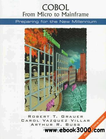 programming in scala third edition pdf download