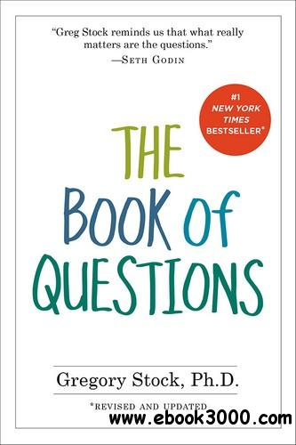 The Book of Questions: Revised and Updated free download