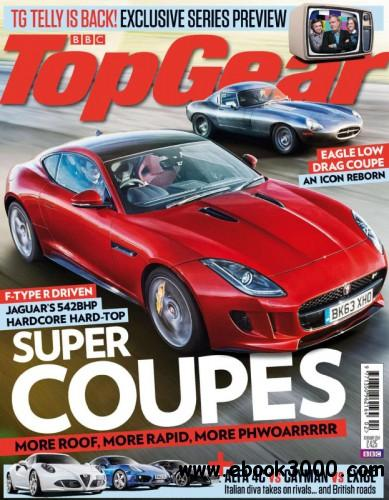 top gear magazine march 2014 free ebooks download. Black Bedroom Furniture Sets. Home Design Ideas