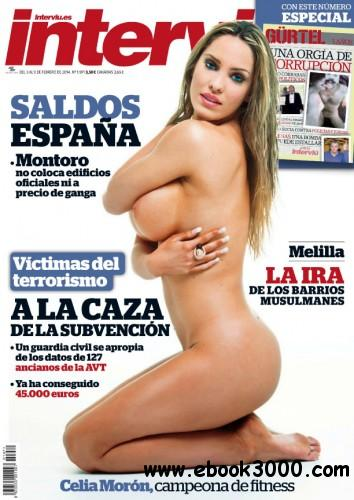Interviu - 3 Febrero 2014 free download