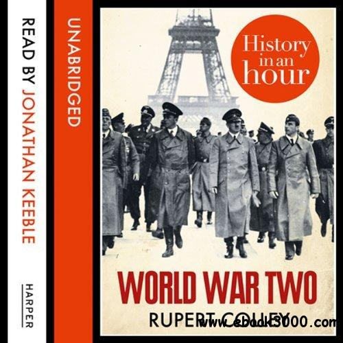 World War Two: History in an Hour download dree