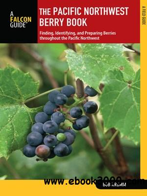 Pacific Northwest Berry Book free download