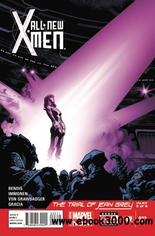 All-New X-Men 023 (2014) free download