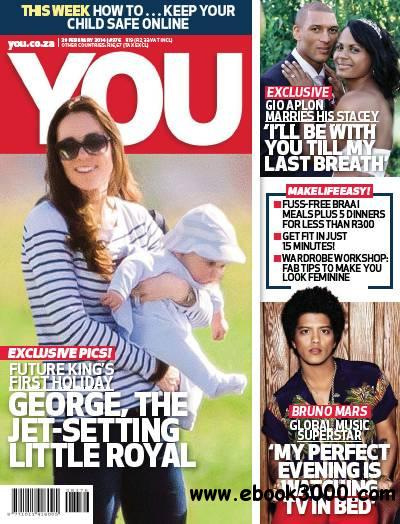 You - 20 February 2014 free download