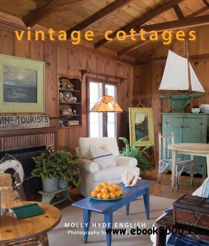 Vintage Cottages free download