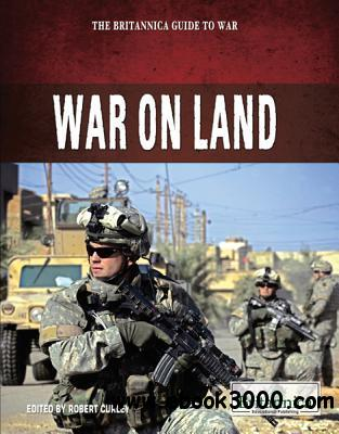 War on Land free download