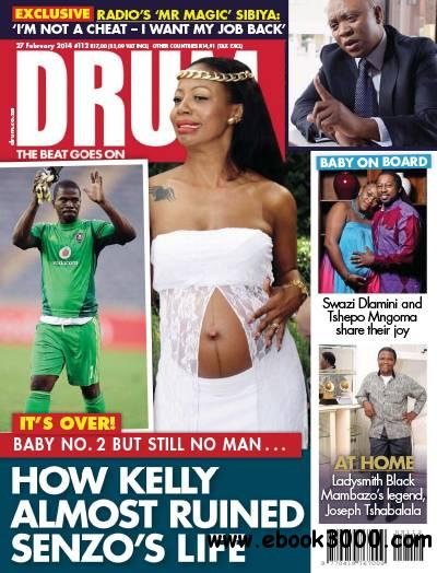 Drum English - 27 February 2014 free download
