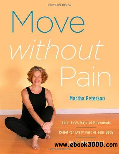 Move Without Pain free download