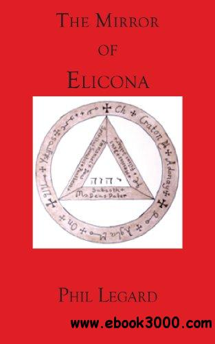 The Mirror of Elicona free download