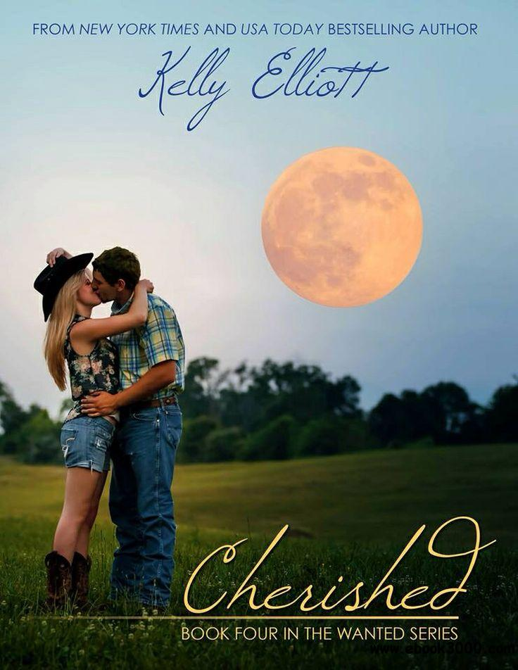 Cherished by Kelly Elliott free download