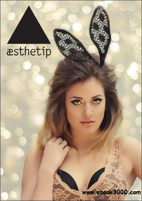 Aesthetip - March 2014 free download