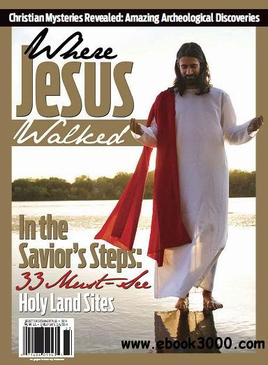 American Survival Guide - 2014 Jesus free download