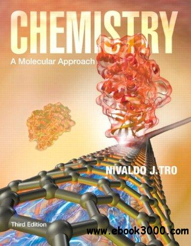 Chemistry: a molecular approach, second canadian edition.