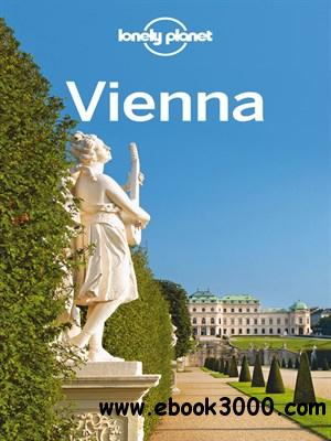 Lonely Planet Vienna free download