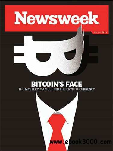 Newsweek - 7 March 2014 free download