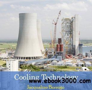 Cooling Technology free download