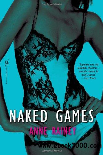 Naked Games free download